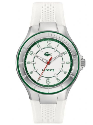 LACOSTE Acapulco Ladies Watch 2000755
